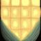 WTD 43 Corny