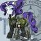 Rarity TF141