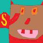 DEVIL'S HERO by jamie3g