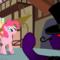 Ballad of Mecha Pinkie Pie 02