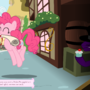 Ballad of Mecha Pinkie Pie 05