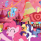 Ballad of Mecha Pinkie Pie 12