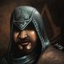Ezio Auditore Da Firenze by Torvald2000