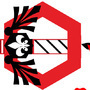 Keyblade: The Blazing Soul by Tumeg4