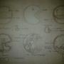 Pacman Art by Pbrat