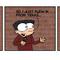 Insult Comic