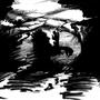Dark Zodiac by Fatherlessgoat