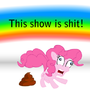 My Little Pony Fan Art <3 by Budj