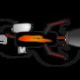 TF2 Weapon Progress by UltimoTheHedgehog
