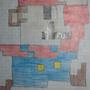 8-Bit Mario by OptimusPrimeRib