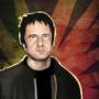 Trent Reznor by TheMastermario22