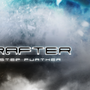 TranceCrafter Wallpaper #1 by TranceCrafter