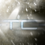 TranceCrafter Wallpaper #2 by TranceCrafter