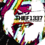 The Ride on the Pianofalls by Thief1337