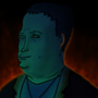 Doktor Diabolik 3 by Killerratte