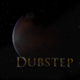 Dubstep Mars by dragonslya
