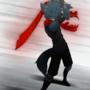 Crimson by FelixRJ