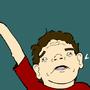 PIH-SKZ by Iplaygames