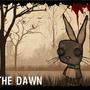 THE DAWN by Aloissa