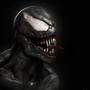 Venom by tlishman