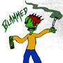 Blammed by NogginmenAnimations