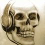 Love Music Till I Die by Safst3r