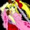 Phoebe - Female Sunrie