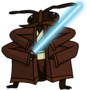 Jedi Cimicidae