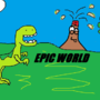Epicworld by Acornbest