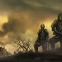 Knights of Magic and Machinery