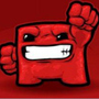Super Meat Boy by GrudgeManValoo