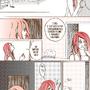 Know 1 by Yoshiko13