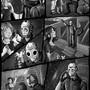 War is Hell - Oween: Part1