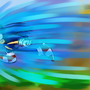Sonic Boost by Highwire4