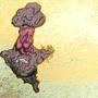 Mushroom by fuchaos