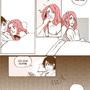 Know 2 by Yoshiko13