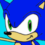 Sonic Snapshot by Axelstation