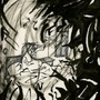 Phobia by Theonewithoutaname