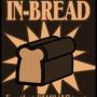 In-Bread by RazorShader