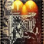 Carjacking by Bartmr