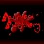 Barnyard Butchery Banner by MidnightAnimations