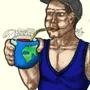 durstig by razevortex