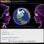 WTD #49 Hope by BillPremo
