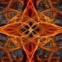 kaleidescope :P by TAKoturtle22