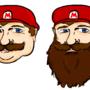Bearding is Better by Gnomophiliac