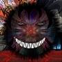 demonic reedit by TAKoturtle22