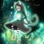 Jade Harley by EwigeDreamer