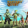Fantasy Quest Live by undercard