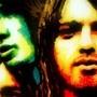 Pink Floyd by Johannek