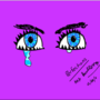 The Blank Cry by Perfectionz